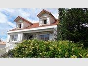 Maison à vendre F6 à Olonne-sur-Mer - Réf. 5307825
