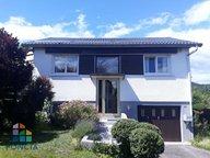 Maison à vendre F6 à Étival-Clairefontaine - Réf. 6421937