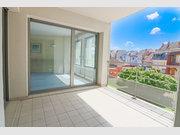 Appartement à vendre F5 à Colmar - Réf. 6364849