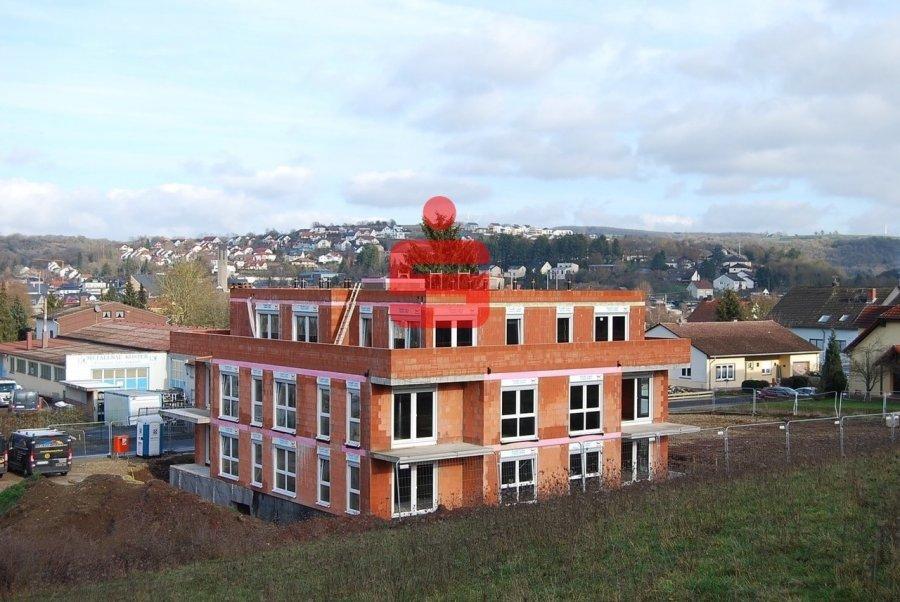wohnung kaufen 2 zimmer 72.34 m² irrel foto 1