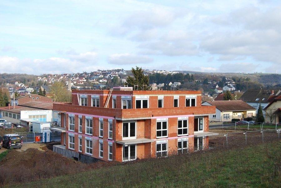 wohnung kaufen 2 zimmer 72.34 m² irrel foto 2