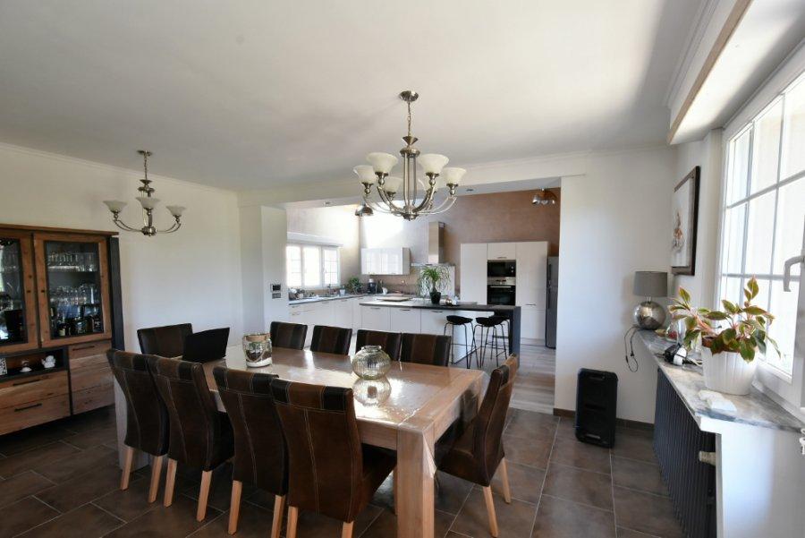 acheter maison 6 pièces 123 m² basse-ham photo 5