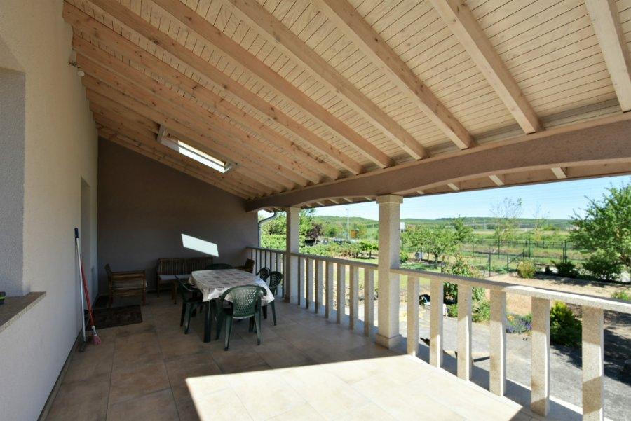 acheter maison 6 pièces 123 m² basse-ham photo 1