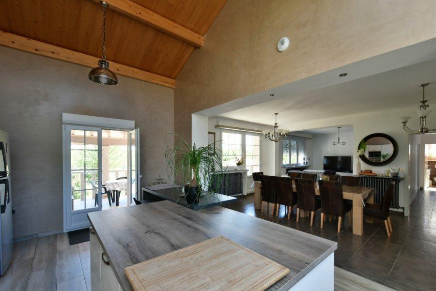 acheter maison 6 pièces 123 m² basse-ham photo 3