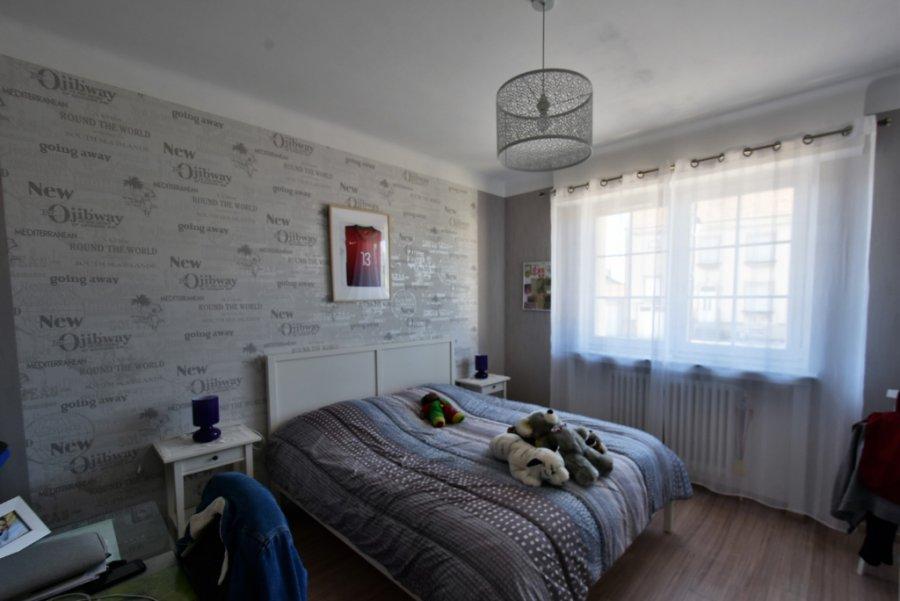 acheter maison 6 pièces 123 m² basse-ham photo 6