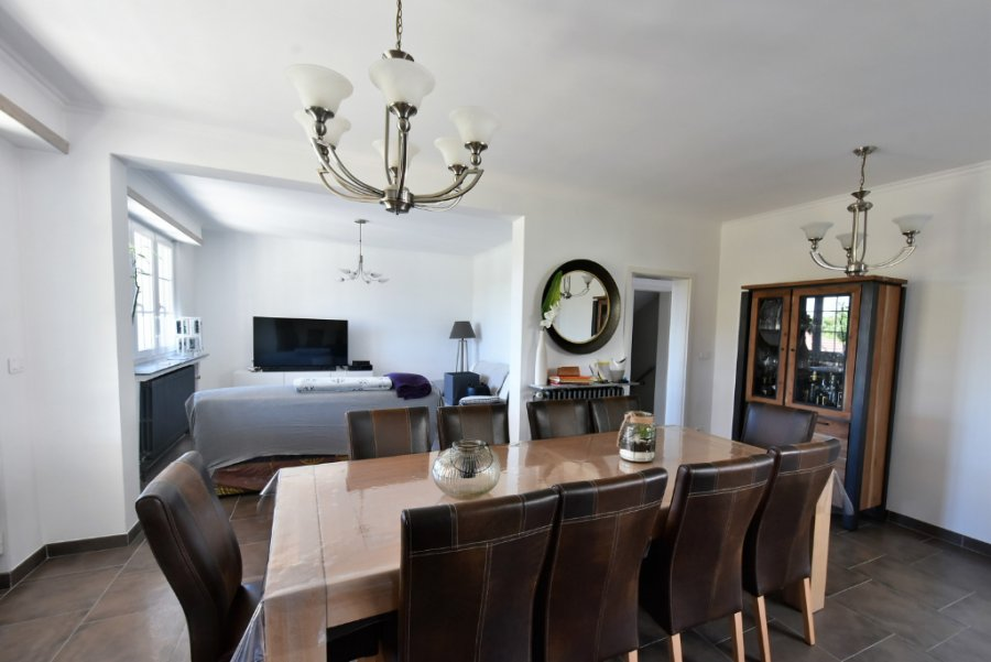 acheter maison 6 pièces 123 m² basse-ham photo 4
