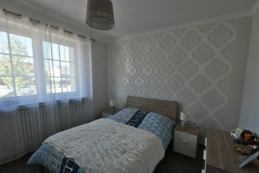 acheter maison 6 pièces 123 m² basse-ham photo 7