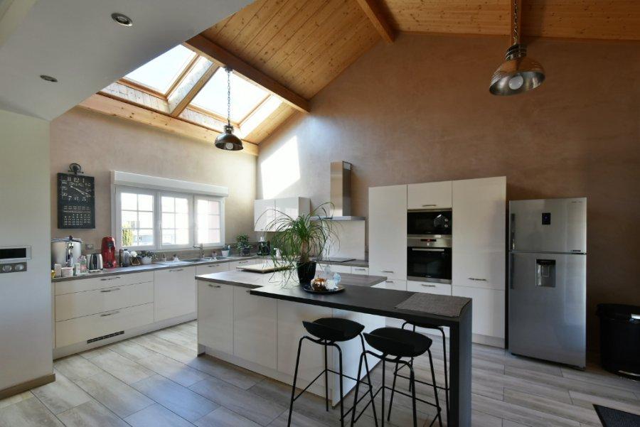 acheter maison 6 pièces 123 m² basse-ham photo 2