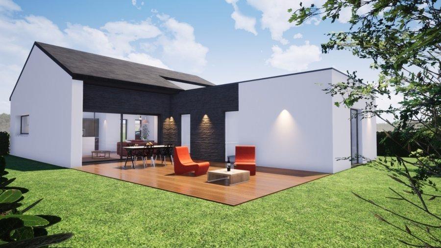 acheter maison individuelle 8 pièces 115 m² charly-oradour photo 2