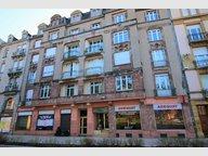 Local commercial à louer à Metz - Réf. 6311601