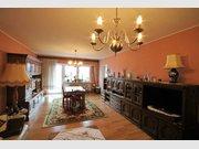 Apartment for sale 2 bedrooms in Pétange - Ref. 7098033