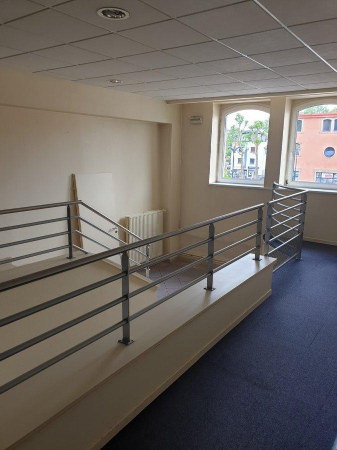 louer bureau 0 pièce 462 m² saint-julien-lès-metz photo 2