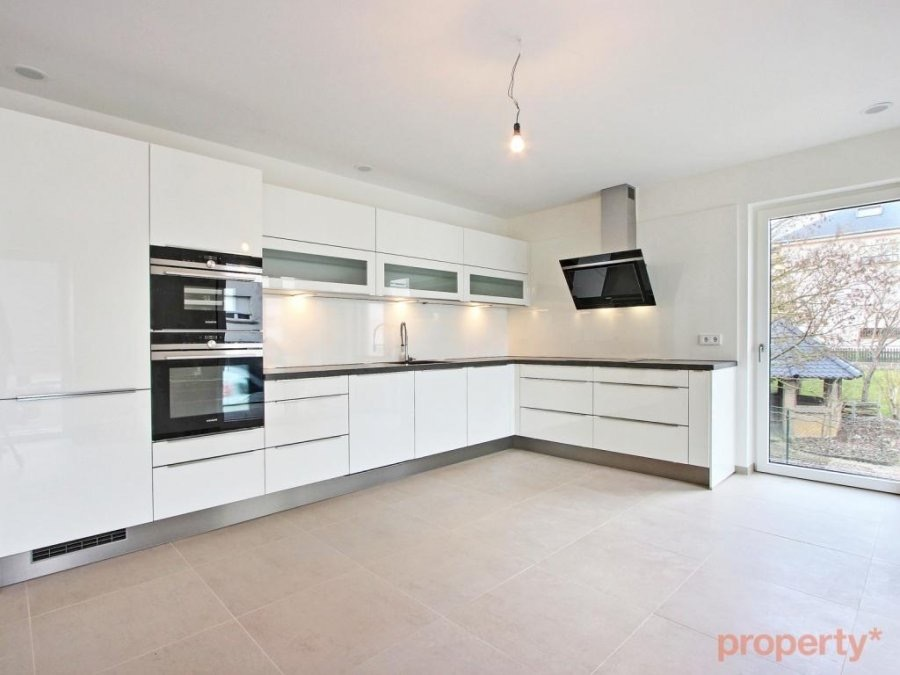 louer appartement 3 chambres 123 m² luxembourg photo 1