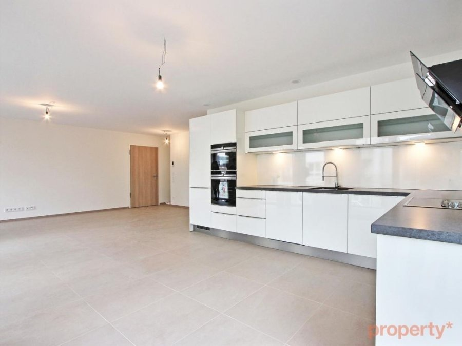louer appartement 3 chambres 123 m² luxembourg photo 2