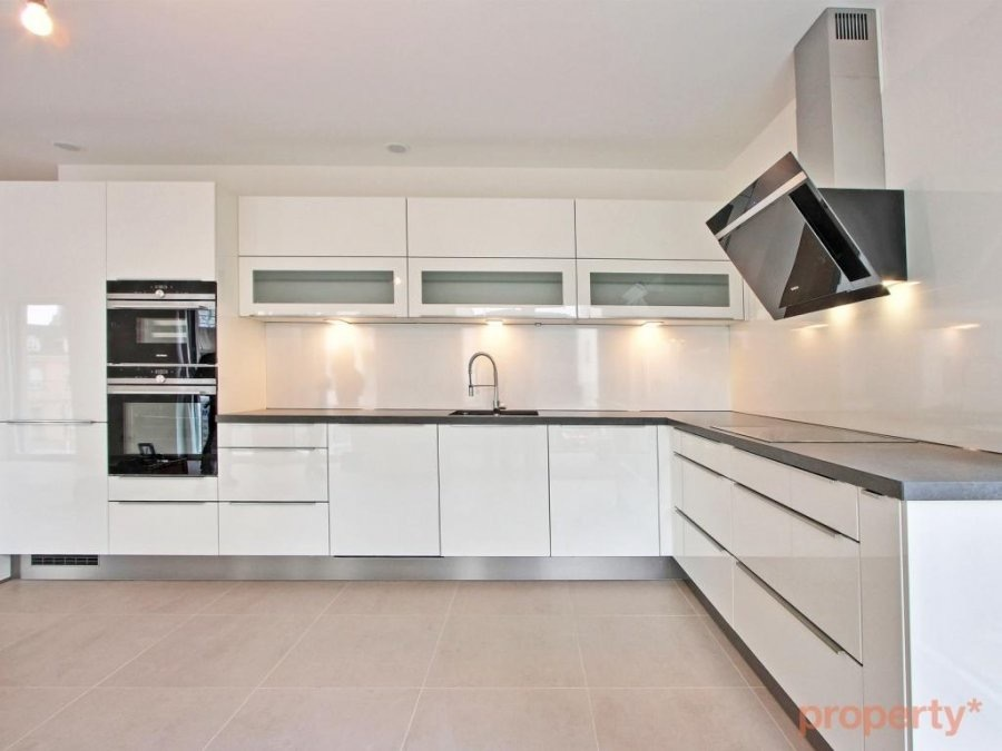 louer appartement 3 chambres 123 m² luxembourg photo 3