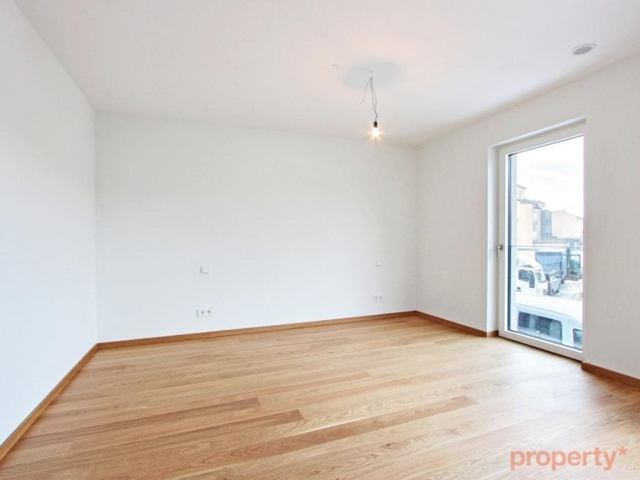 louer appartement 3 chambres 123 m² luxembourg photo 4