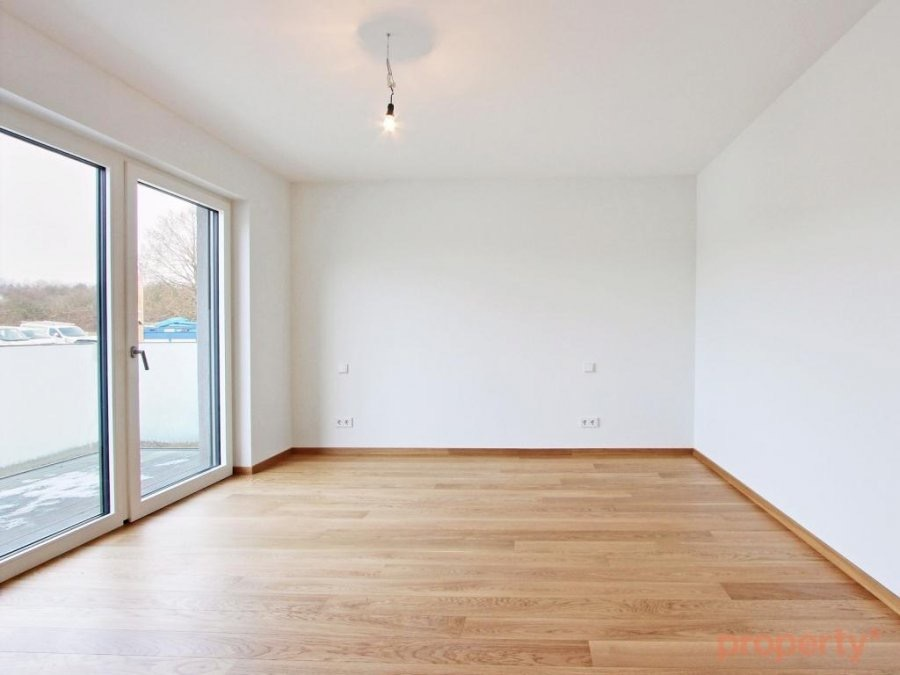 louer appartement 3 chambres 123 m² luxembourg photo 5