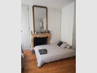 Appartement à louer F1 à Metz-Centre-Ville - Réf. 6991537