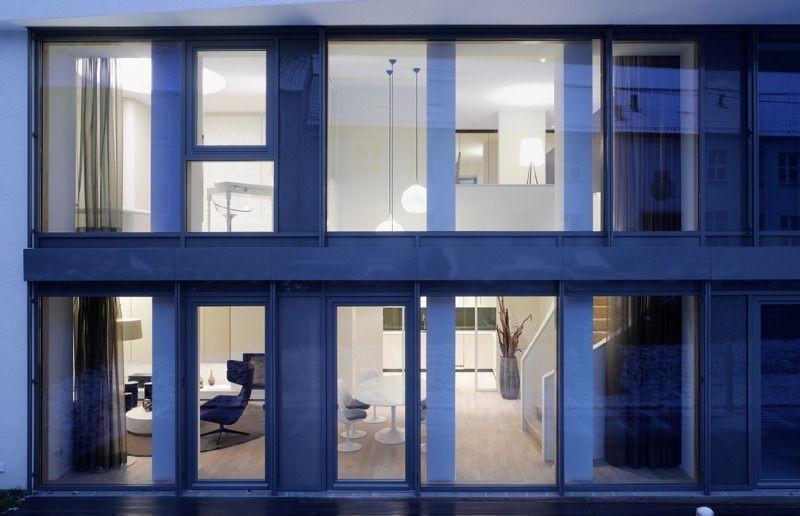 Studio à vendre 1 chambre à Bridel