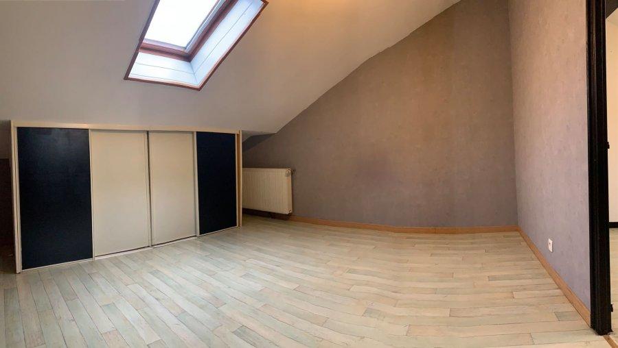 haus kaufen 5 zimmer 107 m² trieux foto 6