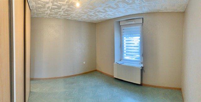 haus kaufen 5 zimmer 107 m² trieux foto 4