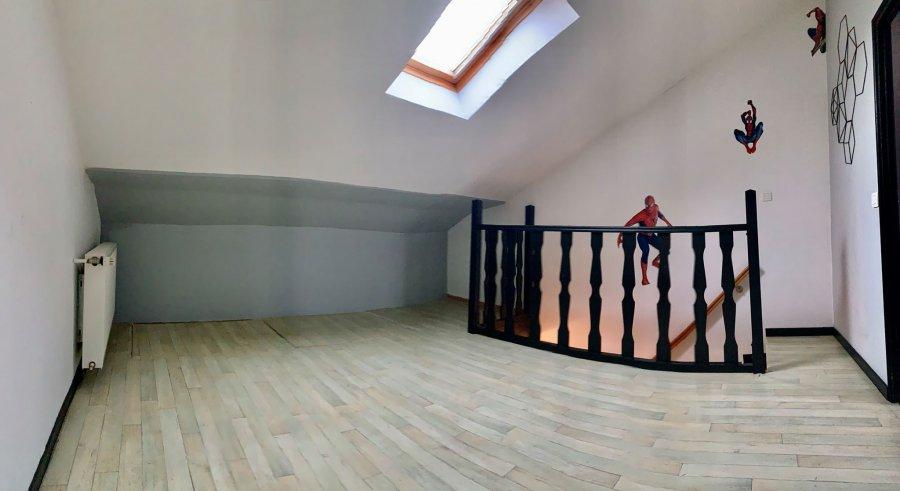 haus kaufen 5 zimmer 107 m² trieux foto 5