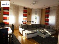 Appartement à vendre 2 Chambres à Esch-sur-Alzette - Réf. 4964017