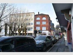 Apartment for sale 1 bedroom in Arlon - Ref. 6143665