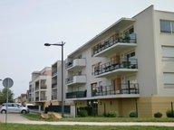Appartement à vendre F2 à Maizières-lès-Metz - Réf. 6545073