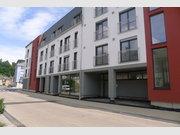 Apartment for rent 1 bedroom in Ettelbruck - Ref. 6487729
