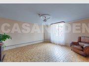Maison à vendre F19 à Nomexy - Réf. 6623153