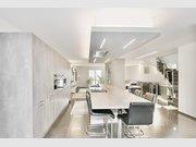 Maison jumelée à vendre 5 Chambres à Hoscheid - Réf. 7086001