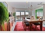 Maison à louer 5 Chambres à Eselborn - Réf. 2310065