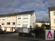 House for rent 4 bedrooms in Mamer - Ref. 6705073