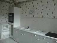 Appartement à louer F3 à Épinal - Réf. 6385585