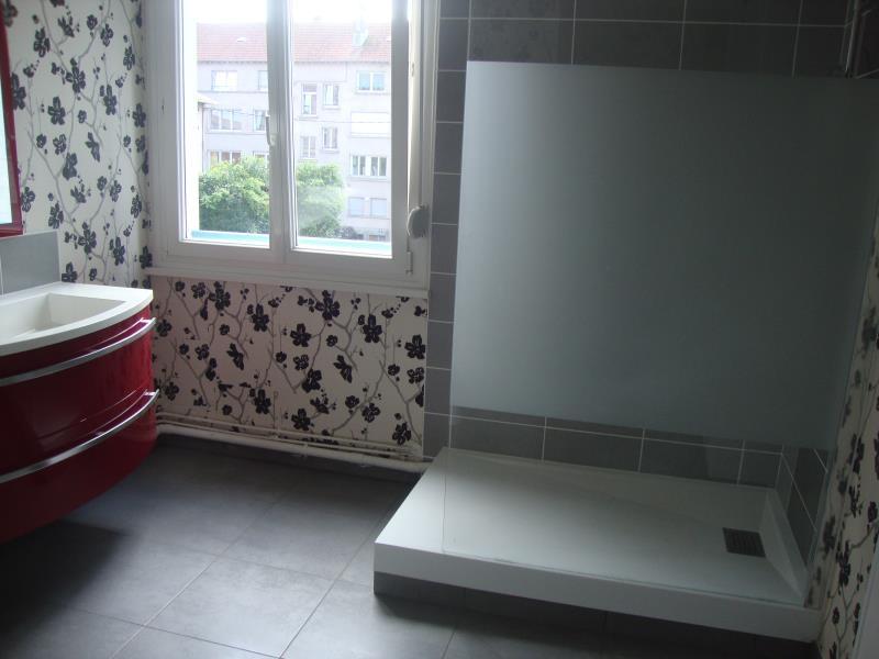 louer appartement 3 pièces 71 m² épinal photo 4