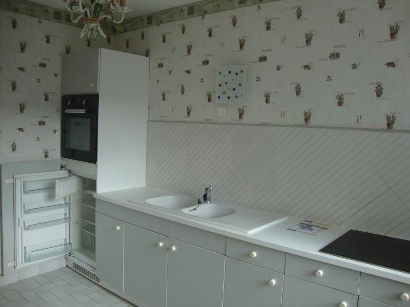 louer appartement 3 pièces 71 m² épinal photo 1
