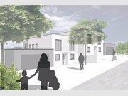 Einseitig angebautes Einfamilienhaus zum Kauf 7 Zimmer in Perl-Perl - Ref. 4353969