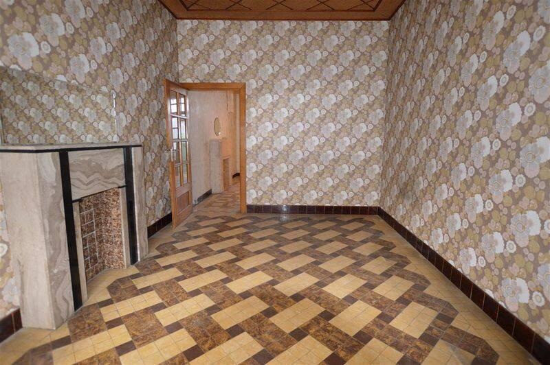 acheter maison 0 pièce 100 m² sambreville photo 4