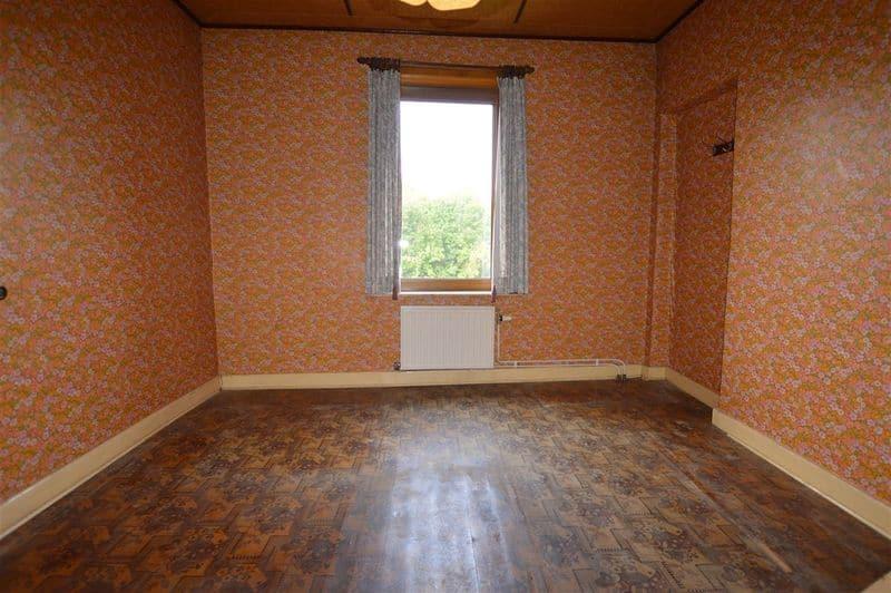 acheter maison 0 pièce 100 m² sambreville photo 7