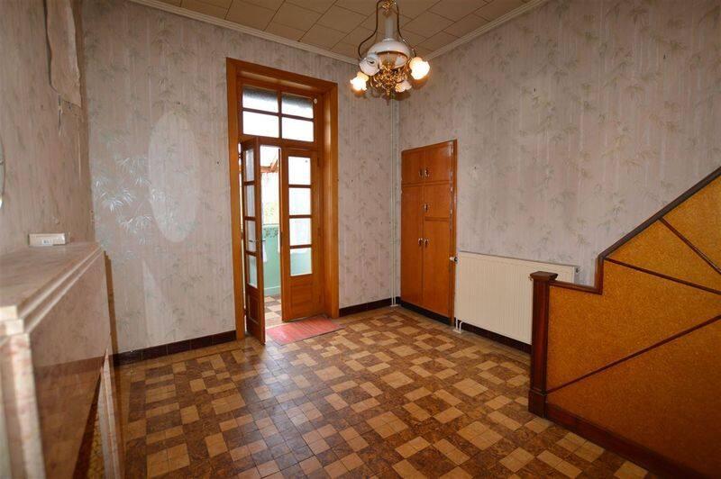acheter maison 0 pièce 100 m² sambreville photo 2