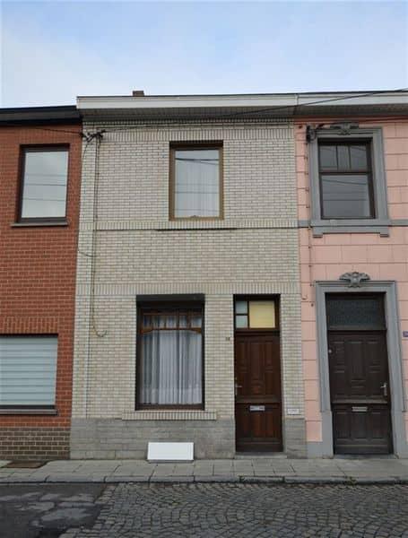 acheter maison 0 pièce 100 m² sambreville photo 1