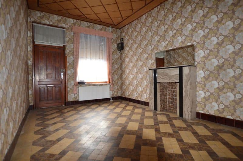 acheter maison 0 pièce 100 m² sambreville photo 3
