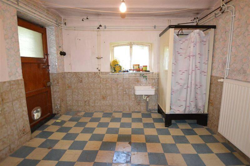 acheter maison 0 pièce 100 m² sambreville photo 6