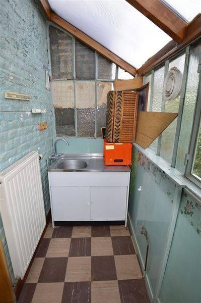 acheter maison 0 pièce 100 m² sambreville photo 5