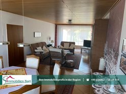 House for sale 6 rooms in Perl - Ref. 7057329