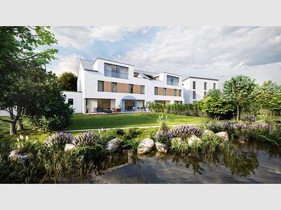 Duplex à vendre 3 Chambres à Bissen - Réf. 7192497
