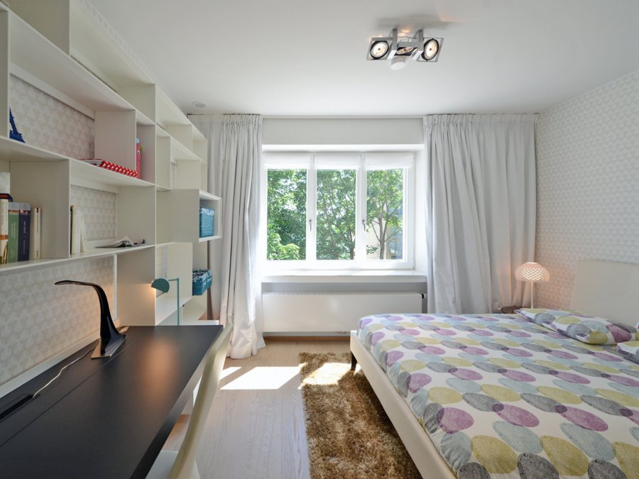 louer maison 3 chambres 230 m² luxembourg photo 6