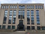 Bureau à louer à Luxembourg-Merl - Réf. 5951409