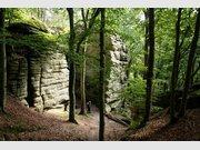 Terrain non constructible à vendre à Waldbillig - Réf. 6156209